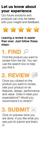 Asystems_info_review_steps_180x600