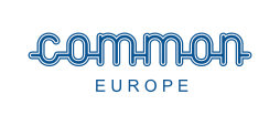 COMMON Europe logo