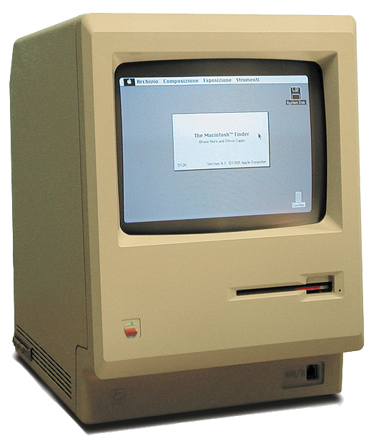 Macintosh_128k_transparency-100226407-orig